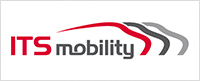 logo_its_mobility_600px_brb